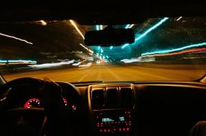 car AI