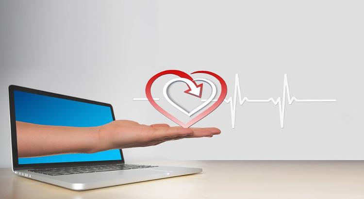 online fitness websites